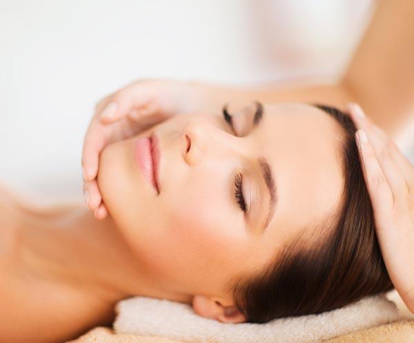 healingmassage